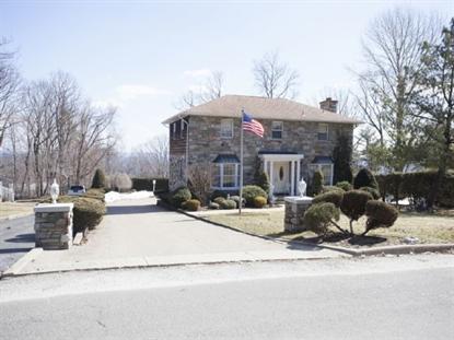 141 Hillcrest Ave  Hawthorne, NJ MLS# 3125083