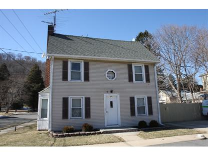 204 W Baldwin St  Hackettstown, NJ 07840 MLS# 3125659