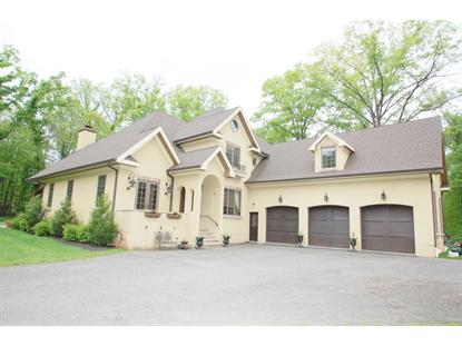 44 Bayberry Lane  Watchung, NJ MLS# 3125669