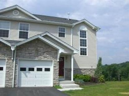 7 Mulberry Ln  Hardyston, NJ 07419 MLS# 3125766