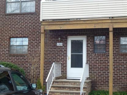 2905 Kent Pl  Hillsborough, NJ MLS# 3125848