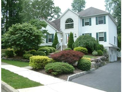 5 WOODLOT ROAD  Bloomingdale, NJ MLS# 3125932