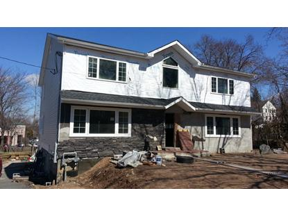 70 Hudson St  Little Falls, NJ MLS# 3125950
