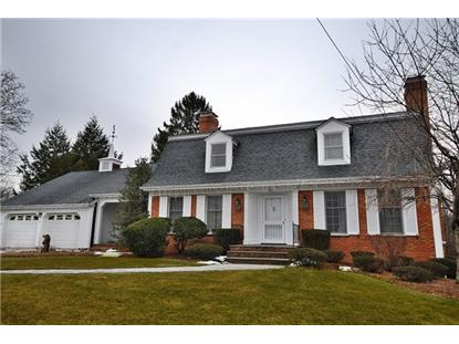 9 Sigtim Dr  Little Falls, NJ MLS# 3126140