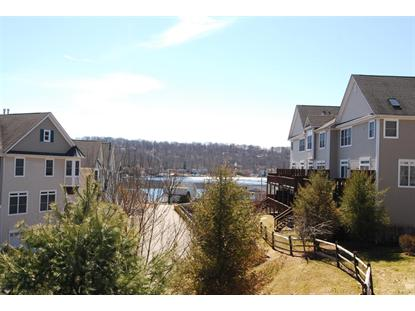 37 Catamaran Ct  Mount Arlington, NJ MLS# 3126326