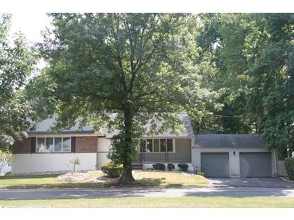 88 Briar Hills Cir  Springfield, NJ MLS# 3126438