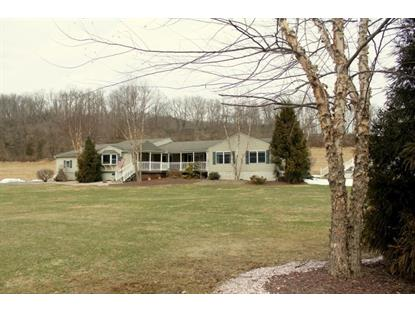 333 County Road 627  Pohatcong Township, NJ MLS# 3126590