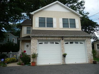 1688 Broad St  Bloomfield, NJ MLS# 3126746
