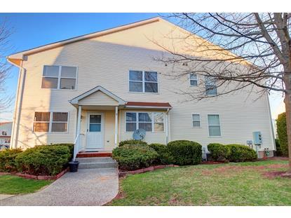 286 Dorset Ct  Piscataway, NJ MLS# 3126898