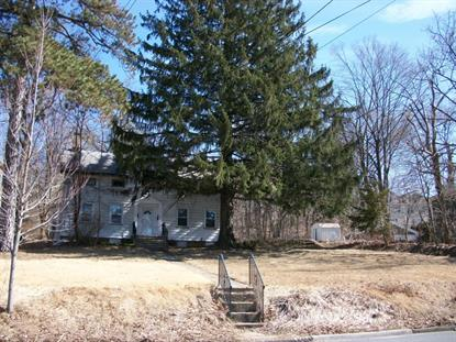 14 Lane Ave  Caldwell, NJ MLS# 3126913