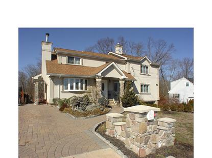 20 Alice St  Manville, NJ MLS# 3126954