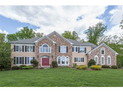 13 Cushing Dr  Bridgewater, NJ MLS# 3127288