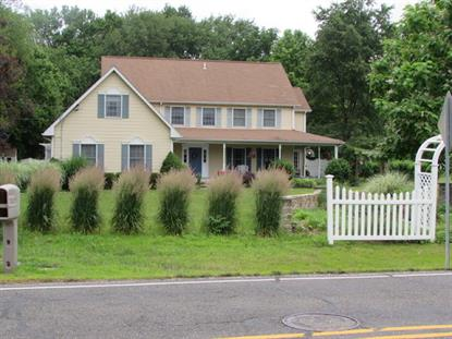 164 Horseneck Rd  Fairfield, NJ MLS# 3127331