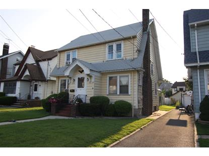 21 Reservoir Pl  Belleville, NJ MLS# 3127471