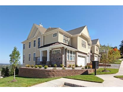 25 SUMMIT DR  North Caldwell, NJ MLS# 3127764