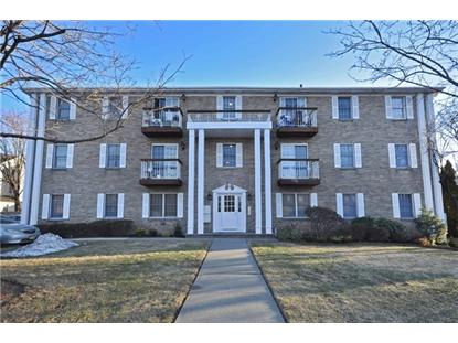711 MILL ST UNIT-302