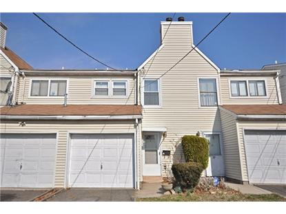 41 Erie St  Elizabeth, NJ MLS# 3128371