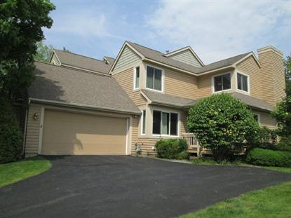 45 Sugar Maple Ln  Hardyston, NJ MLS# 3128543