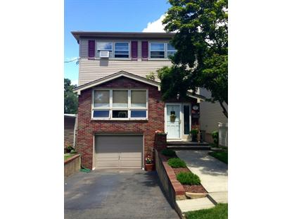 6 Park Pl  Belleville, NJ MLS# 3128715