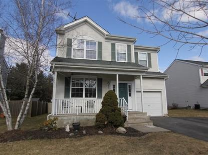 6 Rolling Rapids Ct  Hackettstown, NJ MLS# 3128752