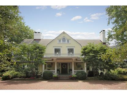 220 E Dudley Ave  Westfield, NJ MLS# 3128761