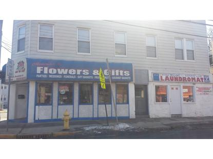 53-57 DODD ST  Bloomfield, NJ MLS# 3128936
