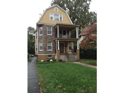 Address not provided East Orange, NJ MLS# 3128972
