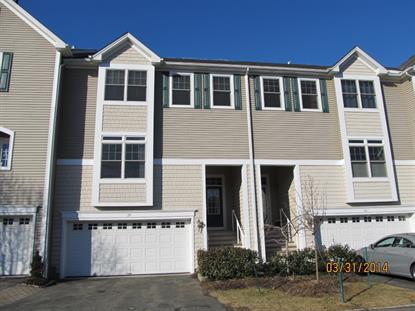 24 Windjammer Ln  Mount Arlington, NJ MLS# 3129134