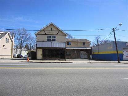 189-197 Bloomfield Ave  Bloomfield, NJ MLS# 3129342