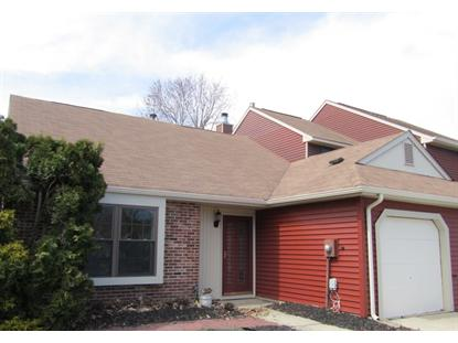 19 Ross Ct  East Brunswick, NJ MLS# 3129413