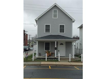 137 Whitehead Ave  South River, NJ MLS# 3129424