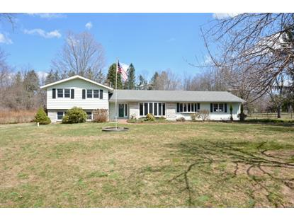 140 Madisonville Rd  Bernards Township, NJ MLS# 3129524
