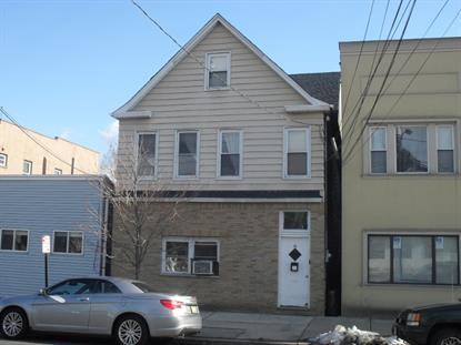 68 Belmont Ave  Garfield, NJ MLS# 3129684
