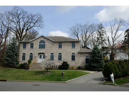 12 Marquerite Ct  Little Falls, NJ MLS# 3129838