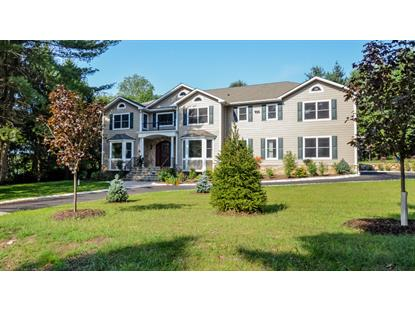 409 W Saddle River Rd  Upper Saddle River, NJ MLS# 3129867