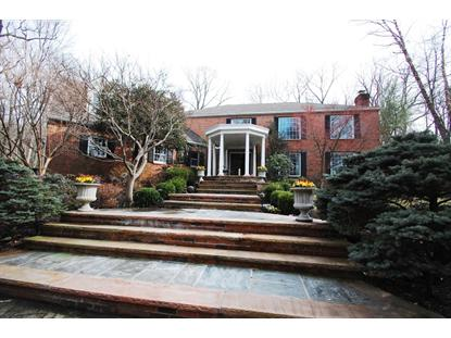 85 Will Ln  Watchung, NJ MLS# 3129869