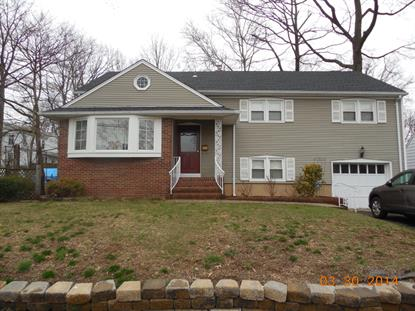 606 Salem Rd  Union, NJ MLS# 3129938