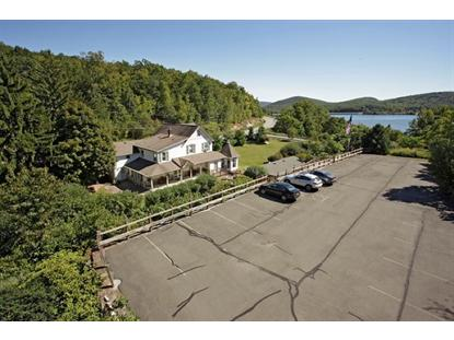 1093 Greenwood Lake Tpke  Ringwood, NJ MLS# 3130062