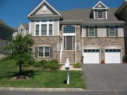 23 Baxter Ln  West Orange, NJ MLS# 3130064