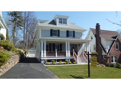 11 Winsor Pl, Glen Ridge, NJ 07028