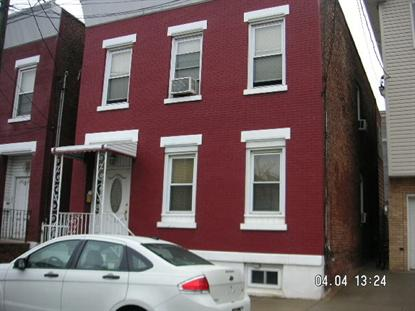 11 Searing Ave  East Newark, NJ MLS# 3130221