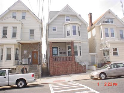 514 N 3rd St  East Newark, NJ MLS# 3130250
