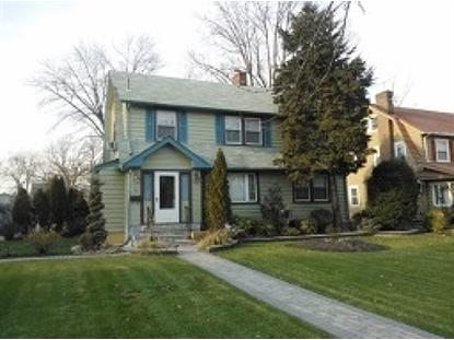 39 Woodland Ave  East Orange, NJ MLS# 3130385