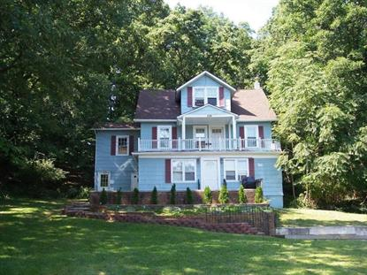 224 Mount Horeb Rd  Warren, NJ MLS# 3130421