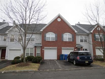 406 Springhouse Dr  Readington, NJ MLS# 3130448
