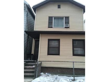 Address not provided East Newark, NJ 07029 MLS# 3130572