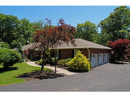 7 Doe Dr  Blairstown, NJ MLS# 3130789