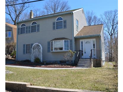 11 Erie Ave , Rockaway Twp., NJ