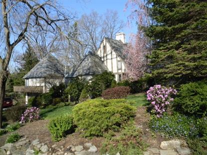 Real Estate for Sale, ListingId: 33070126, Sparta,NJ07871