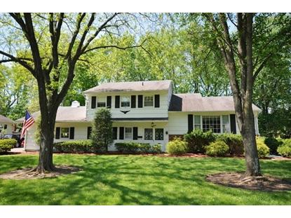 9 Wilson Ave W  East Hanover, NJ MLS# 3130913